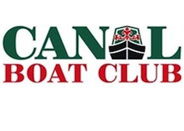 Canal Boat Club