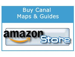 Buy Maps and Guides online