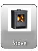 Stove on board