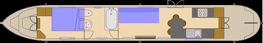 ATH4 layout 1