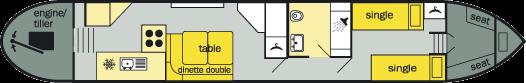 Grebe layout 2
