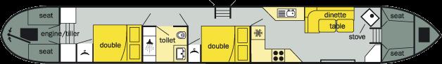Heron layout 2