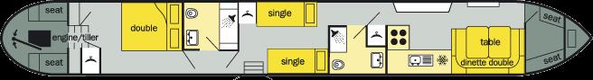 Lark layout 3