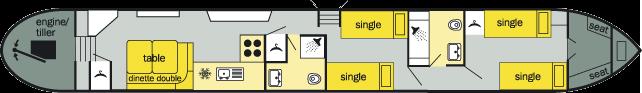 Sandpiper layout 2