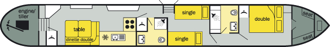 Sandpiper layout 4