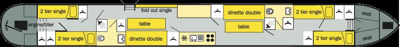 Swan layout 1
