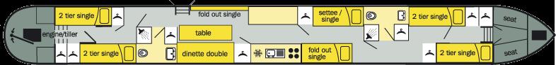 Swan layout 2