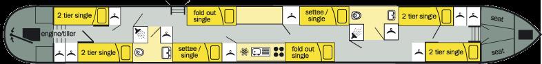 Swan layout 4