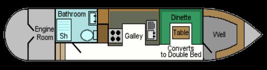 Jelley layout 1