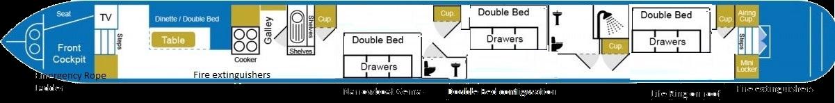 MRC-Gema layout 1