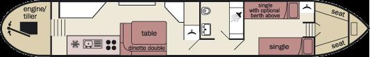 Finch layout 1