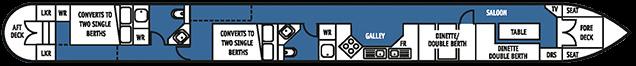 S-Hannah layout 1