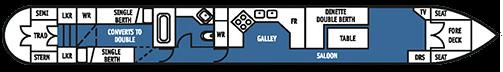 S-Leah layout 1