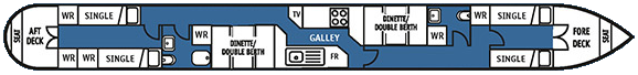 S-Lily layout 1