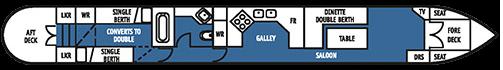 S-Lydia layout 1