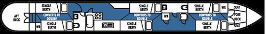 S-May layout 1