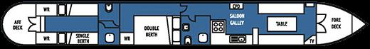 S-Serenity layout 1