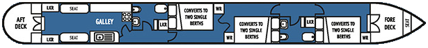 S-Tara layout 1