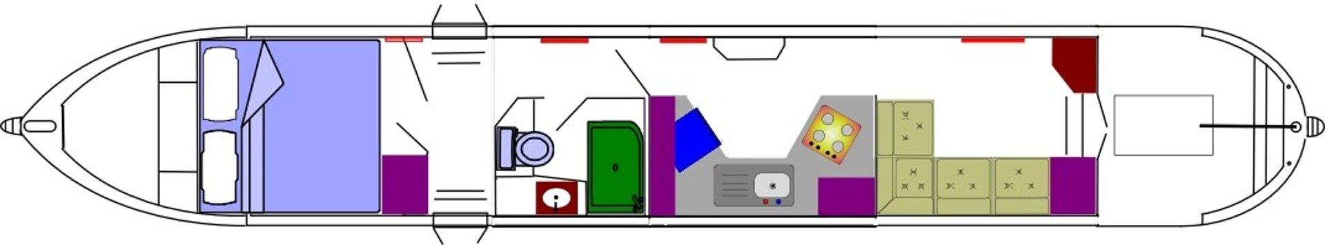Sophia layout 1