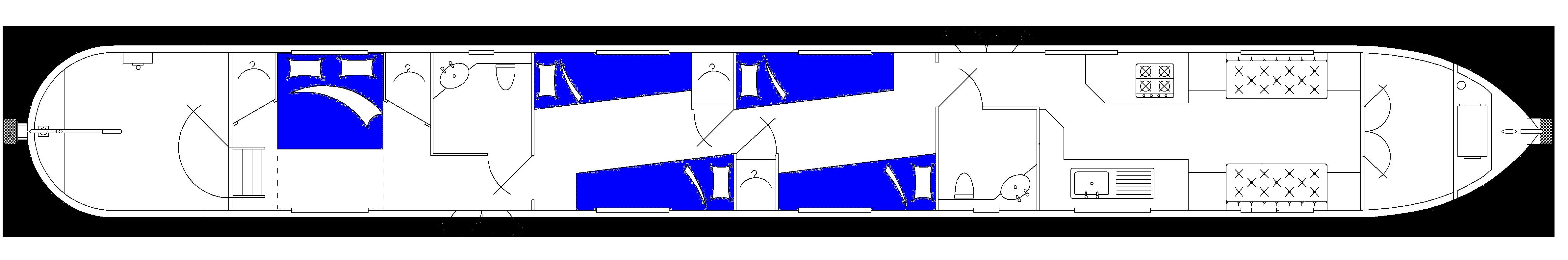 Star12 layout 1