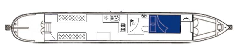Star4 layout 1