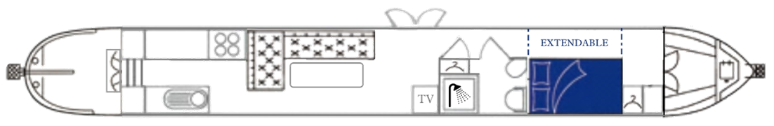 Star4-2 layout 1