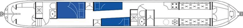 Star8-2 layout 1
