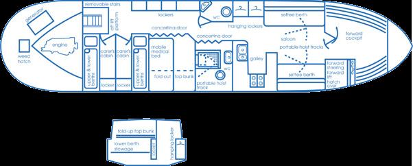 VA-Jubilee layout 1