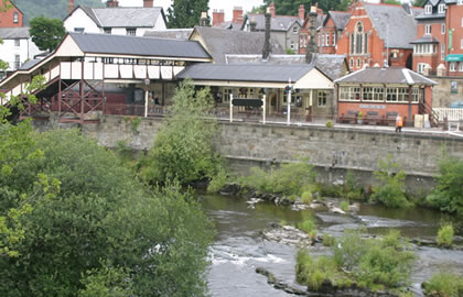 Llangollen-and-return-from-Wrenbury