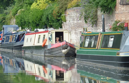 Staffordshire-and-Worcestershire-Canal